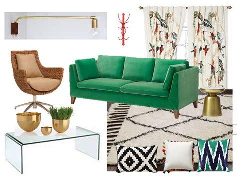 Green Velvet Sofa Ikea Best 25 Ikea Couch Ideas On