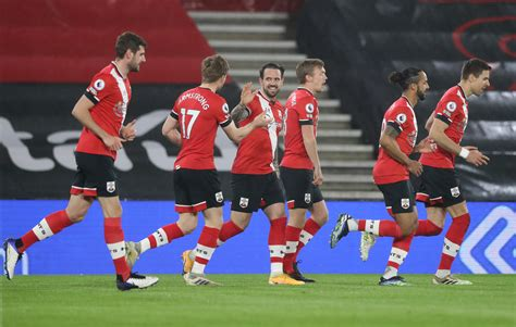 Southampton vs Aston Villa: 30/01/2021 – match preview and ...
