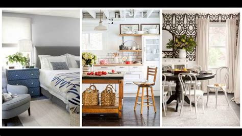 top  small house makeover remodeling ikea