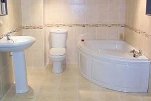 Domestic plumbing heating services more than heating ltd for The bathroom fitting company