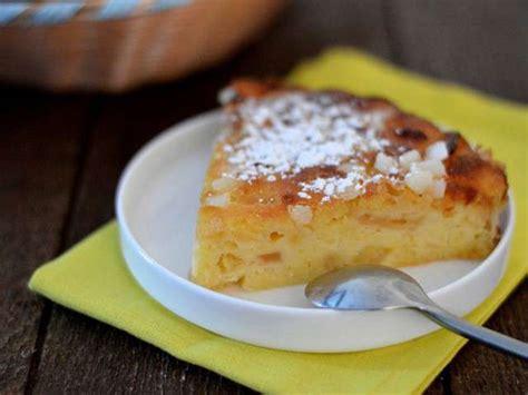 cuisiner pommes recettes de madeleines de cuisiner tout simplement