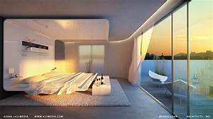 beautiful bedrooms With beautiful bedroom interior design images