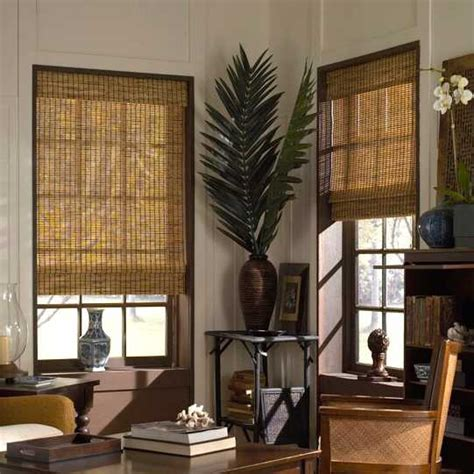 Payless Decor Bamboo Shades by Advantage Bamboo Shades Payless D 233 Cor
