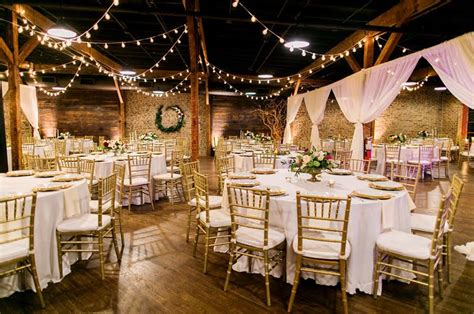 chiavari chair gold party  wedding rentals  denton