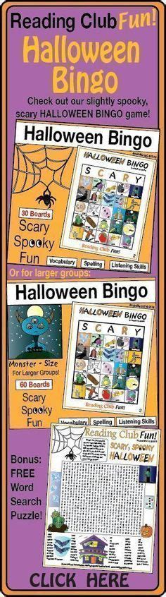 halloween puzzles images halloween activities