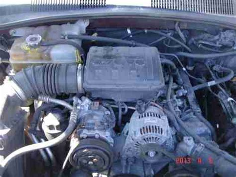 how does a cars engine work 2003 jeep liberty user handbook find used 2002 jeep liberty sport 3 7 v6 auto 4x4 need engine work in little falls new jersey