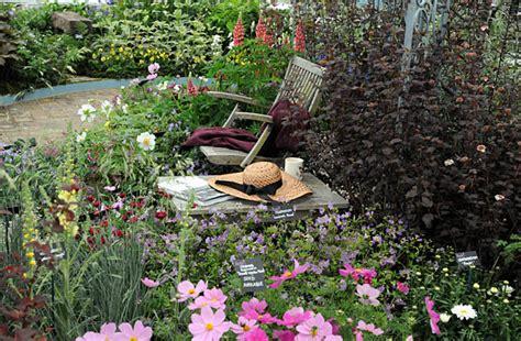 Photos Of 2013 Rhs Chelsea Flower Show Insidehampshire