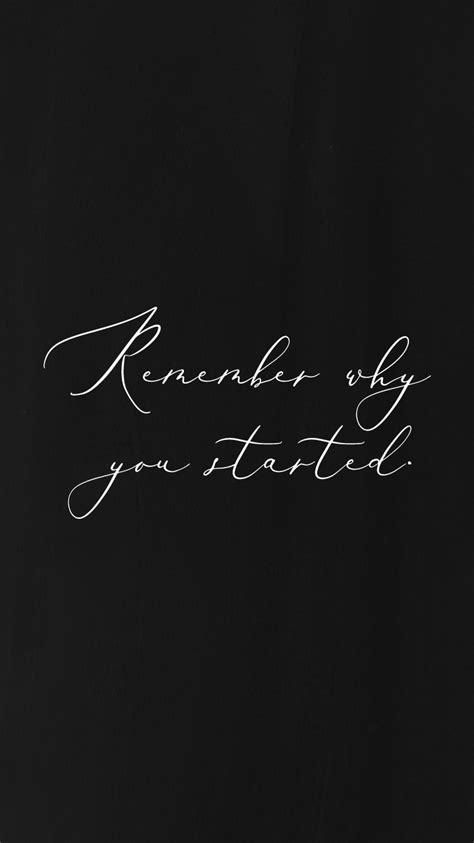 Wallpaper calligraphy has always been a lot of people search for and select the phone as wallpaper, you go along 9mobi.vn synthesis of the most beautiful calligraphic wallpaper suitable for mobile. Aesthetic Calligraphy Quotes Desktop Wallpaper Hd - New Quotes