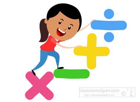Girl-climbing-up-math-symbols