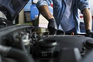 Make Repairs Easily With High Quality Car Workshop Manuals