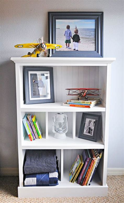 cheap 5 shelf bookcase 25 best ideas about bookcase on small