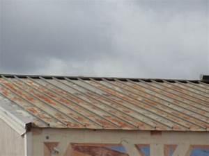 shingle roof kenner louisiana medical use of marijuana With barn roof material