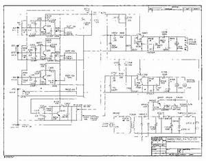 Soundcraft Efx12 Efx8 Mixer Service Manual Download  Schematics  Eeprom  Repair Info For
