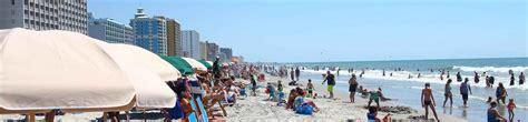 houfy myrtle beach tide chart