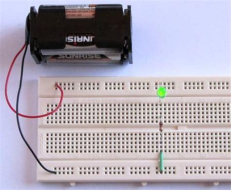Start Electronics Now Basic Hobby Arduino