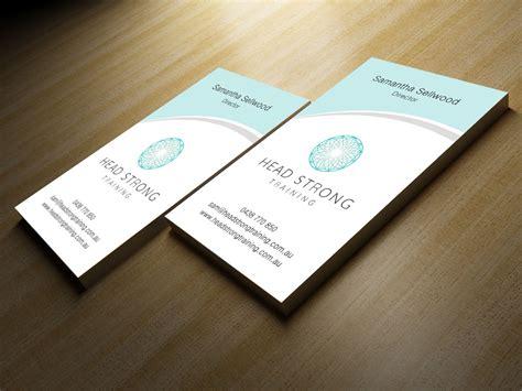 Elegant, Serious, Business Business Card Design For A Business Plan Sample Vending Machine Cards Printing Nicosia Card Print App Colombo Toowoomba Darlington Geelong Template Illustrator