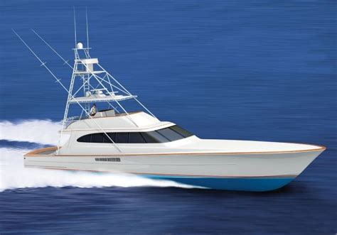Merritt Island Boat Works by 17 Best Images About Boats On Yacht For Sale