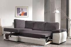 hd wallpapers salon moderne en tissu - Salon Moderne Entissu