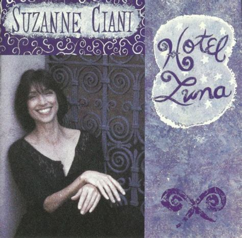 suzanne ciani hotel luna reviews album   year