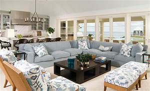 living room sectional decorating ideas peenmediacom With living room sectional design ideas