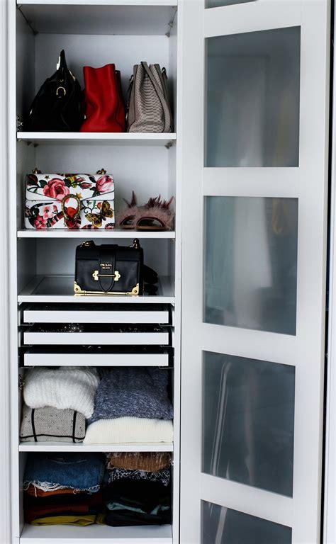 Ikea Ankleidezimmer Preis by Kleiderschrank Ikea Planen Bettdecken Richtig Waschen
