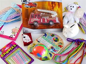 50 Gift Ideas from the Dollar Store Squawkfox