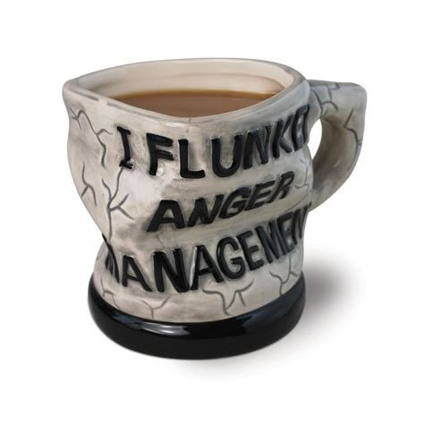 17 Creative, Fun, Cool and Unique Coffee Mugs!