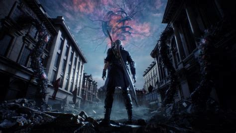 You can also search your favorite devil may cry 5 wallpapers iphone or perfect related wallpapers. Nero from Devil May Cry 5   HD Wallpapers for desktop backgrounds 4k 3840x2160 image, 1920x1080