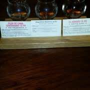 paladar latin kitchen rum bar latin american