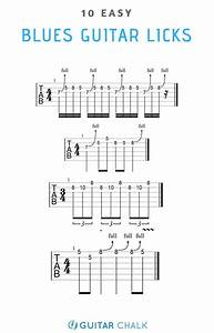 Pin By Guitar Chalk On Guitar Lessons For Beginners In
