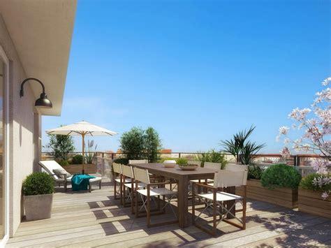 maison villa 224 vendre 224 villeurbanne 69100 annonces