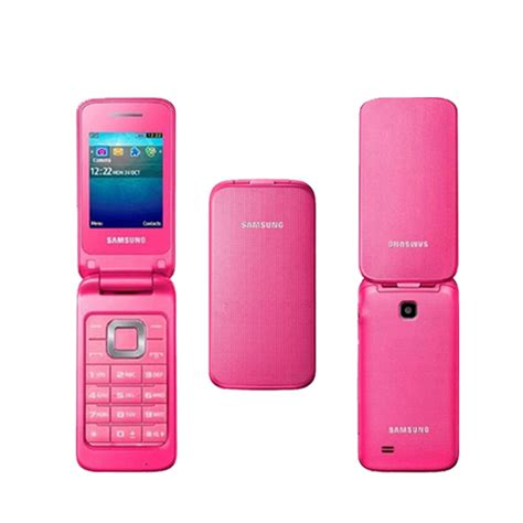 pink flip phone pink flip phone search engine at search