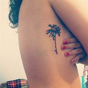 Indie Tattoos | details | Pinterest