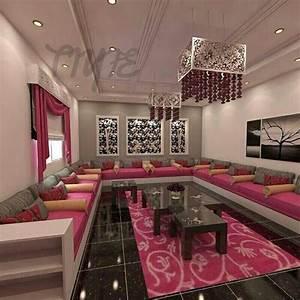 les 78 meilleures images du tableau salones marroquies sur With exceptionnel couleur moderne pour salon 3 salon marocain de luxe arabic style pinterest salons