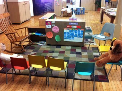 durham nursery school in durham toddler preschool 795 | 1359477952 image