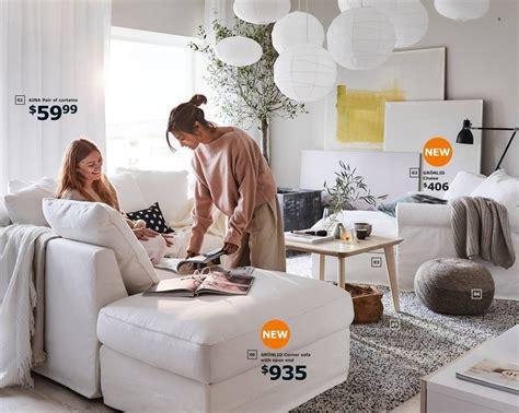Der Neue Ikea Katalog by Der Neue Ikea Katalog 2019 Solebich De