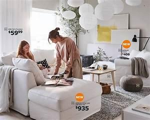 Ikea Neuer Katalog 2018 : der neue ikea katalog 2019 ~ Yasmunasinghe.com Haus und Dekorationen