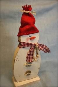 Holz Basteln Weihnachten : 96 besten basteln mit holz weihnachten bilder auf pinterest weihnachtsschmuck holz und ~ Orissabook.com Haus und Dekorationen
