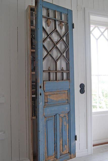 kitchen cabinets door door added to shelf coffee bar ideas wish i had 2976
