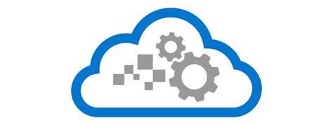 hana cloud sap hana cloud platform l 246 sung f 252 r ihre firma