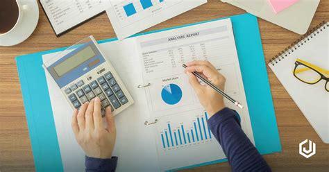 mengenal biaya produksi cost of production dalam pelaporan keuangan perusahaan jurnal
