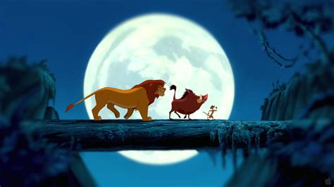 lion king wallpapers pictures images