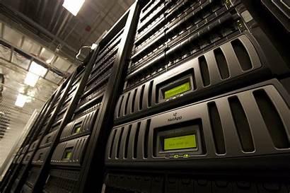 Data Center Wallpapers Server Fatcow Business Hosting
