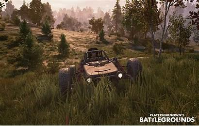 Battlegrounds Playerunknown Battle Factor Entertainment Playerunknowns Royale