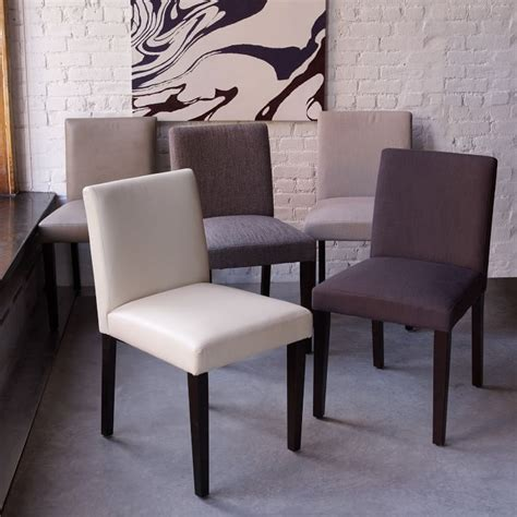 upholstered dining room chairs top upholstered dining