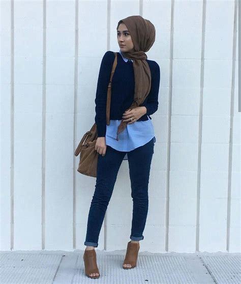 muslim women casual dress  lastest styles playzoacom