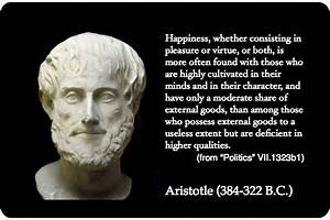 Aristotle Quotes On Morality. QuotesGram