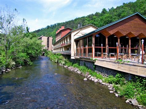 river terrace gatlinburg gatlinburg river terrace resort convention center