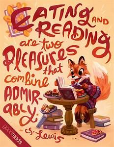 Goodreads YA—... Goodreads