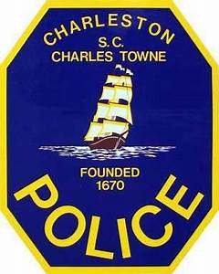 Human remains discovered in marsh behind The Citadel | The ...